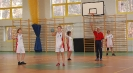 Finały Mistrzostw Włocławka w piłce ręcznej dziewcząt