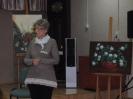 Bożena Broniszewska - wystawa