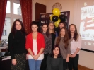 Gala Amnesty International