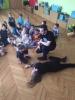 Kurs pierwszej pomocy w przedszkolach