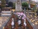 Na włocławskim cmentarzu