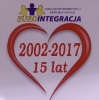 Spotkanie z okazji 15-lecia EUROINTEGRACJI