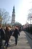 Pielgrzymka do Częstochowy