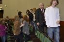 Wycieczka do Sejmu