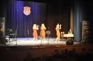 60-lecie II LO koncert absolwentów