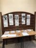 Amnesty International - maraton pisania listów w obronie praw człowieka