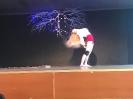 Międzypokoleniowy turniej tańca