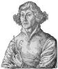 Szlakiem Mikołaja Kopernika