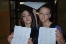 Wybory do Młodzieżowej Rady Miasta Włocławek